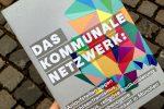 Das kommunale Netzwerk