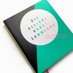 Katalog Die Allianz-Kunstsammlung