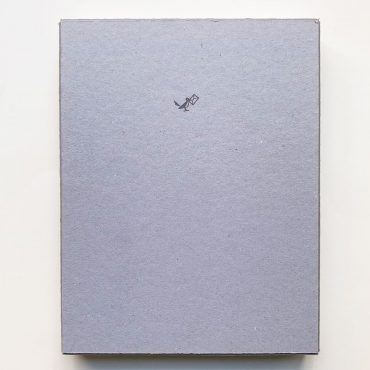 FABER Notebook – BLUE BOX Schreibset