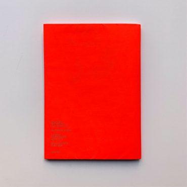 FABER Notebook – RATIO IN SPATIO