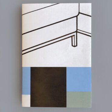 UMWERK – Notizbuch GRAFISCH 10 x 15