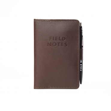 FIELD NOTES – DAILY CARRY